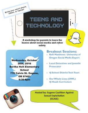 teens-and-tech