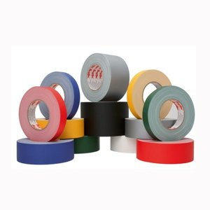 Le Mark gaffer tape original mat