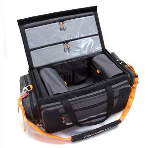 Cinebags Production bag