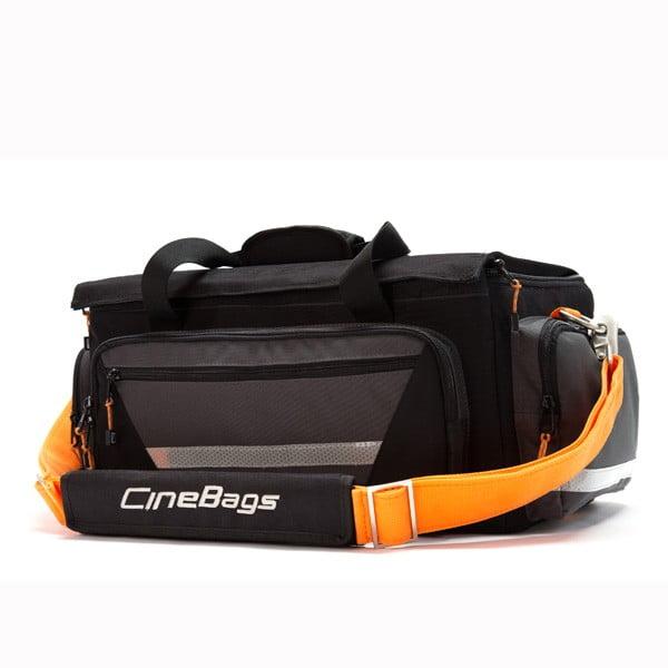 Cinebags Production Mini Bag