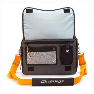 Cinebags Laptop Bag