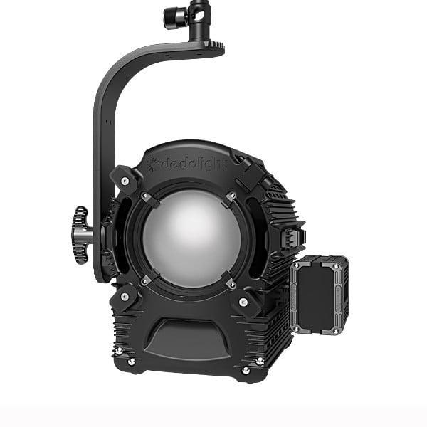 Dedolight DLED12-D/T-DMX Lampa bicolora cu led 225W