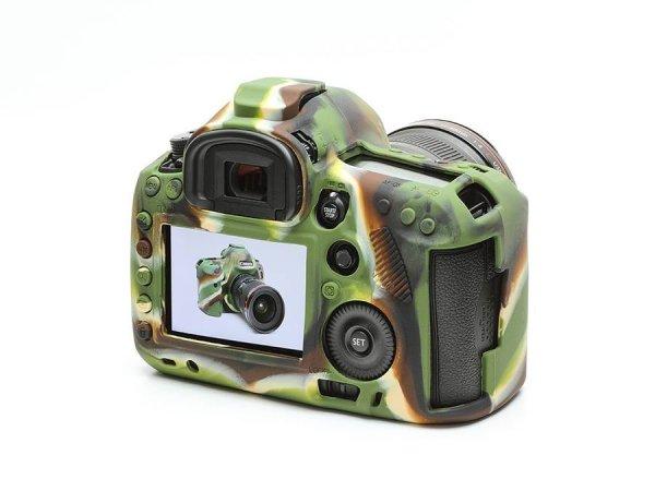 EasyCover Carcase Canon