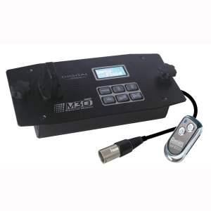 Antari modul control wireless M-30PRO