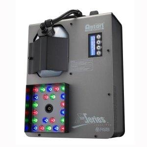 Antari masina de ceata Z-1520 RGB