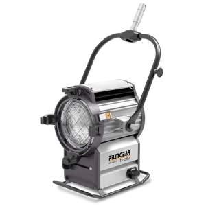 Filmgear Daylight Fresnel 1.8kW/1.2kW SE