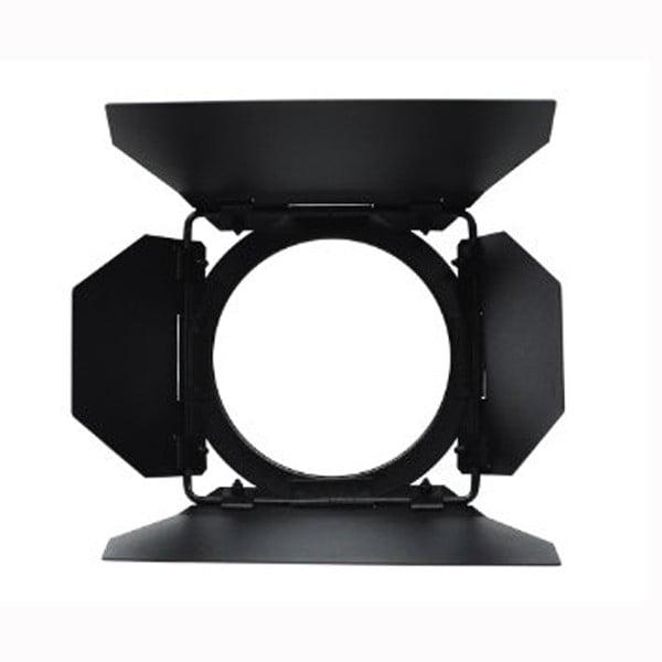 Filmgear Daylight Fresnel 9kW/6kW SE