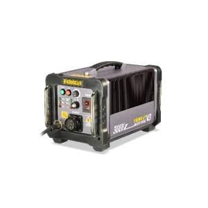 Filmgear EB 800W/575W V3