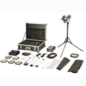 Filmgear Daylight Boxer 400W Deluxe kit