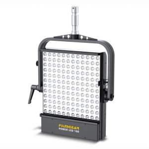 Filmgear Power LED Panel 160W