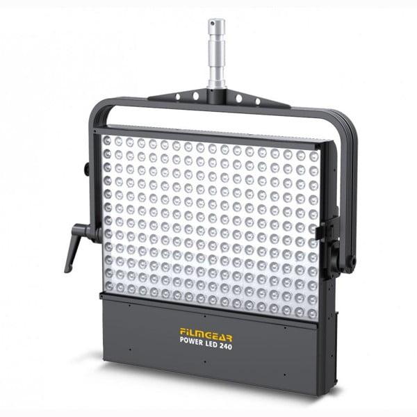 Filmgear Power LED Panel 240W