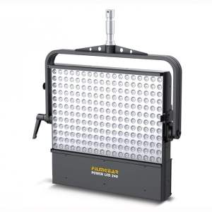 Filmgear Power LED Panel 240W