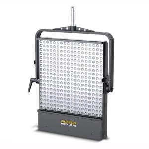 Filmgear Power LED Panel 360W