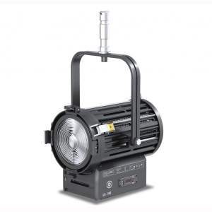 Filmgear Proiector LED Fresnel 250W