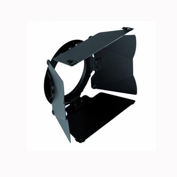 Dedolight Kit DLED 4.1 Lampa Bicolora 40W cu alimentare la 220V
