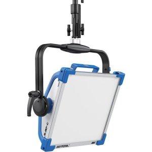 Arri Skypanel S30-C LED Panel