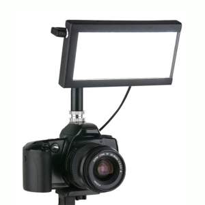 Rosco LitePad Axiom® 90 Daylight/Tungsten