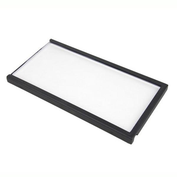 Rosco LitePad Axiom® 90 Daylight/Tungsten