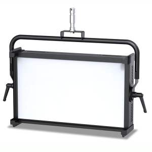 Filmgear LED SOFT PANEL 100