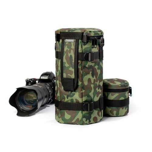 Easycover Lens Bag (toc obiective)