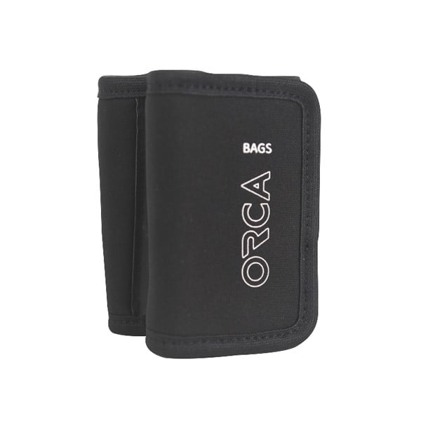 Orca Magnetic Boompole holder OR-17