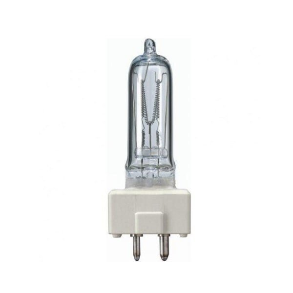 Philips 500W GY 9.5 6873p