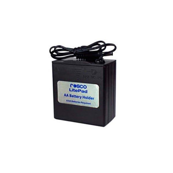 RoscoLED Tape Gaffer Kit