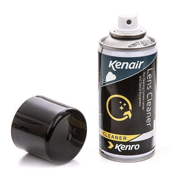 Kenro Lens Cleaner