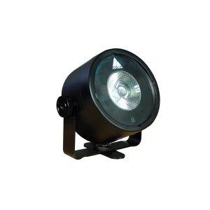 Astera spot Lightdrop AX3