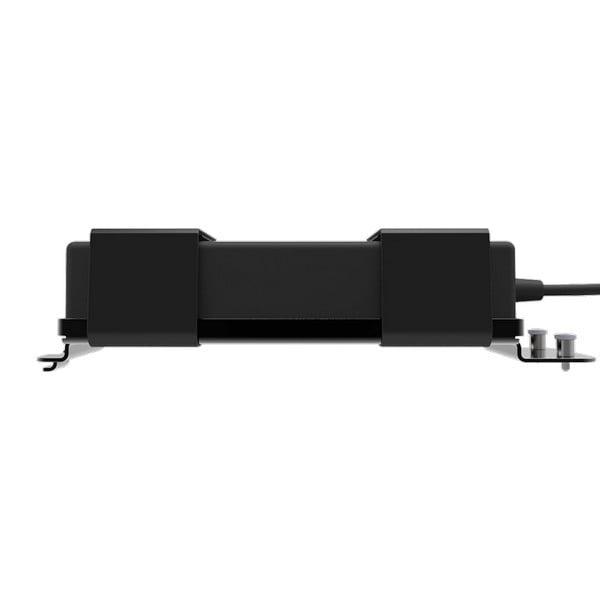 DMG Lumiere Kit SL1 Switch AC/DC cu geanta de transport