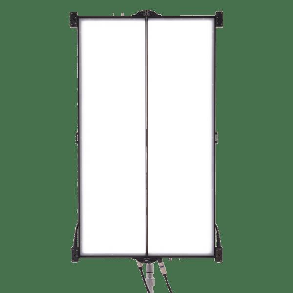DMG Lumiere Kit MAXI Switch cu geanta de transport si Yoke