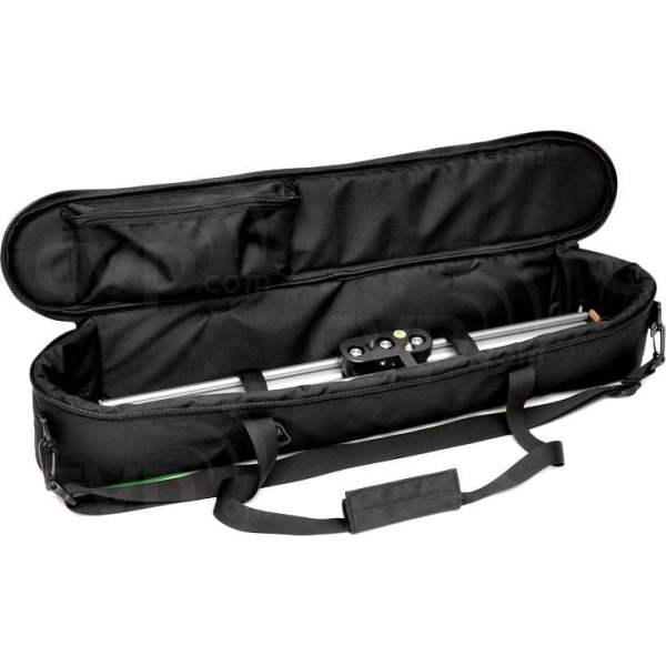 Slidekamera Slider SP-1000 PRO + geanta de transport