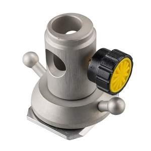 Dedolight Lightstream sistem de prindere