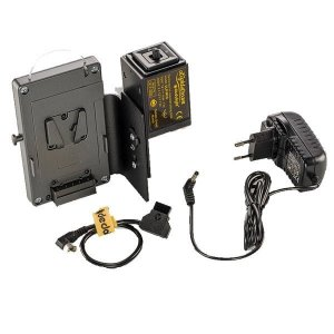 Dedolight Lightstream controler pentru motorizare