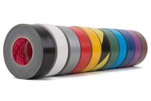 Gaffer-Tape-MagTape-Utility
