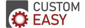 Custom Easy