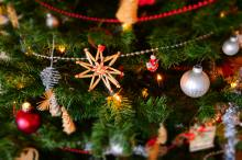 happy-christmas-2020-4k-free-wallpapers-12
