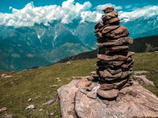 photo-of-rocks-piled-on-top-of-each-other