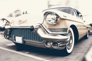 car-vehicle-classic-american