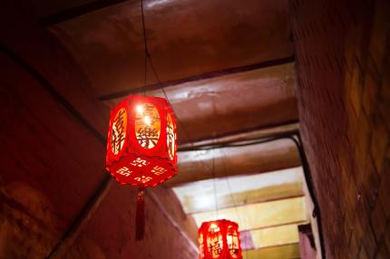 chinese-lamps