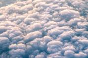 clouds-during-daytime