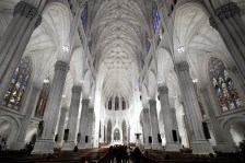 gothic-cathedral-with-colonnade-and-arched-windows