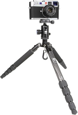 manfrotto-compact-advanced-aluminum-tripod-3