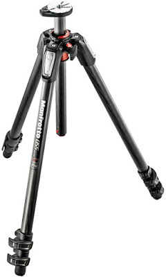 mefoto-globetrotter-carbon-fiber-travel-tripod-kit-9