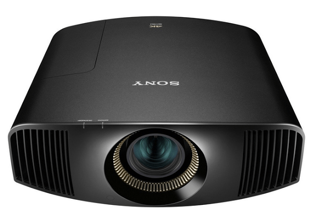 sony-vplvw350es-4k-4096p-3d-sxrd-home-theatergaming-projector