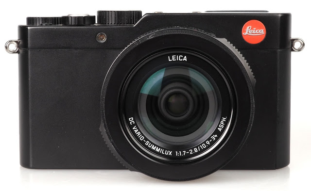 highres-leica-d-lux-typ109-1_1437405050