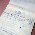 twttr sketch