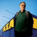 なぜ?日本のIKEAが通販に進出しないのか?本当の理由を考えてみる…