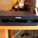 FlexLink HD2800 フルハイビジョン・ホームサーバー