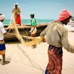 メキシコの漁師とMBAの旅行者